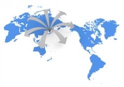 主要取引国のイメージ